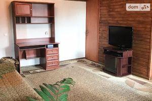 Продается 3-комнатная квартира 88.6 кв. м в Тернополе