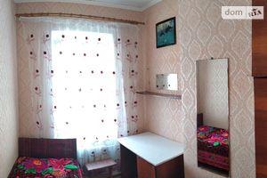 Здається в оренду кімната 12 кв. м у Одесі