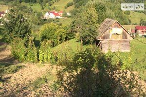 Продається земельна ділянка 80 соток у Закарпатській області