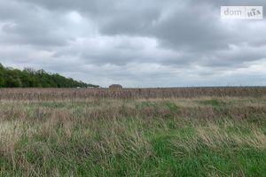 Продається земельна ділянка 60 соток у Вінницькій області