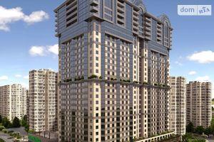 Продається приміщення вільного призначення 173 кв. м в 32-поверховій будівлі