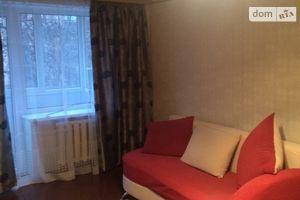 Продается 1-комнатная квартира 31 кв. м в Кропивницком