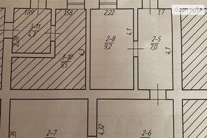 Продається частина будинку 66 кв. м з меблями