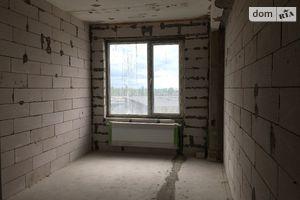 Продається 1-кімнатна квартира 19 кв. м у Одесі