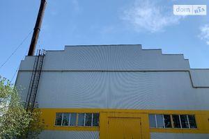 Здається в оренду будівля / комплекс 2600 кв. м в 1-поверховій будівлі