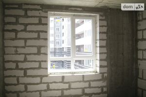 Продается 3-комнатная квартира 84.7 кв. м в Хмельницком