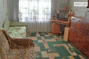 Продається кімната 34.5 кв. м у Вінниці