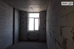 Продається 2-кімнатна квартира 84 кв. м у Одесі
