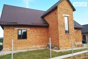 Продається одноповерховий будинок 130.2 кв. м з балконом
