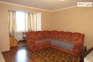 Здається в оренду 1-кімнатна квартира 51 кв. м у Вінниці