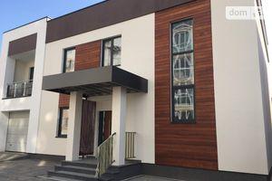 Продается дом на 2 этажа 225 кв. м с баней/сауной