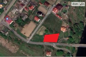 Продається земельна ділянка 13 соток у Закарпатській області