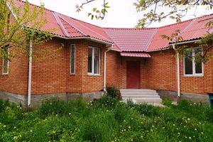 Продается одноэтажный дом 99 кв. м с гаражом