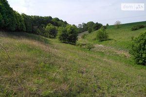 Продается земельный участок 1.9985 соток в Киевской области