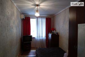 Продається кімната 12.2 кв. м у Одесі