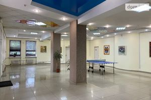 Сдается в аренду помещения свободного назначения 150 кв. м в 9-этажном здании