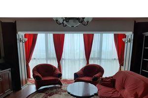 Продається 3-кімнатна квартира 80 кв. м у Миколаєві