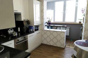 Продається 1-кімнатна квартира 37.6 кв. м у Хмельницькому