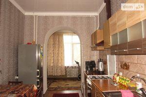 Продается 3-комнатная квартира 87 кв. м в Виннице