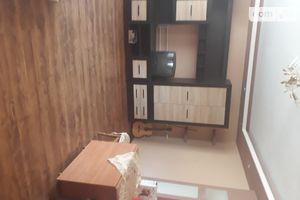 Продается комната 43 кв. м в Тернополе