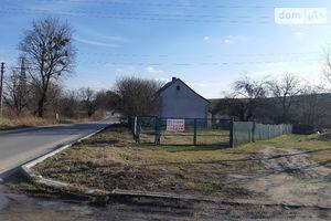 Сдается в аренду земельный участок 5.77 соток в Львовской области