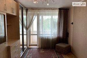 Сдается в аренду 2-комнатная квартира 47 кв. м в Виннице