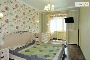 Здається в оренду 2-кімнатна квартира 80 кв. м у Вінниці