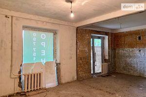 Продається нежитлове приміщення в житловому будинку 17 кв. м в 9-поверховій будівлі