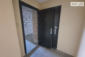 Продается 2-комнатная квартира 44.5 кв. м в Тернополе