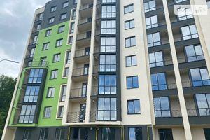 Продается 3-комнатная квартира 92.8 кв. м в Виннице