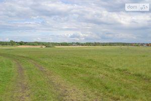 Продается земельный участок 0.15 соток в Киевской области