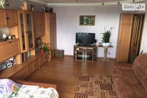 Продается 2-комнатная квартира 81 кв. м в Черкассах