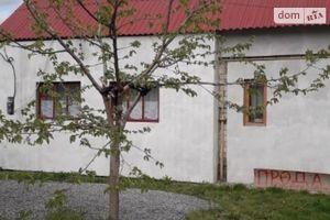 Продається одноповерховий будинок 145 кв. м з ділянкою