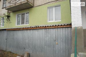Продається 3-кімнатна квартира 63.7 кв. м у Чечельнику