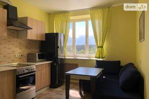 Сдается в аренду 2-комнатная квартира 59.6 кв. м в Киеве