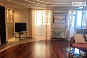 Сдается в аренду 2-комнатная квартира 80 кв. м в Запорожье