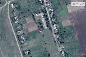 Продається земельна ділянка 12 соток у Одеській області
