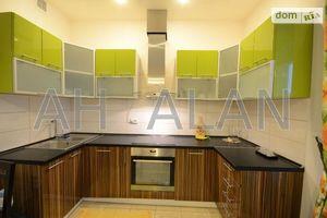 Сдается в аренду 2-комнатная квартира 62 кв. м в Киеве