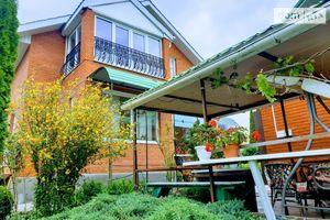 Продається будинок 2 поверховий 140 кв. м з садом