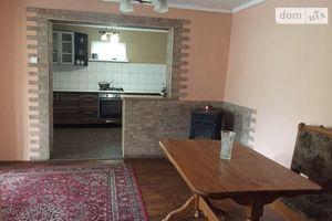 Продается одноэтажный дом 120 кв. м с беседкой