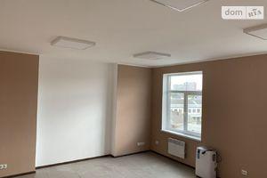 Продается офис 30 кв. м в бизнес-центре