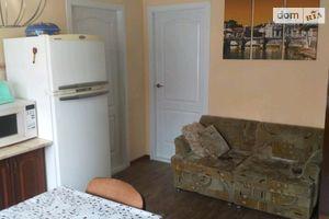 Здається в оренду кімната 80 кв. м у Вінниці