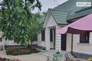 Сдается в аренду одноэтажный дом 90 кв. м с террасой