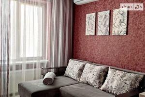 Здається в оренду 1-кімнатна квартира 19.5 кв. м у Харкові