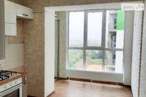 Продається 2-кімнатна квартира 62 кв. м у Луцьку