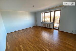 Продается дом на 3 этажа 275 кв. м с гаражом