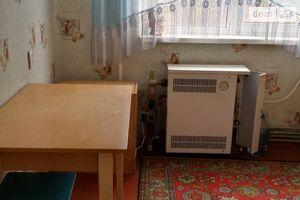 Продается 2-комнатная квартира 49.9 кв. м в Кропивницком