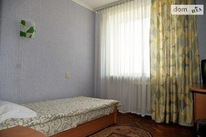 Здається в оренду кімната 29 кв. м у Луцьку