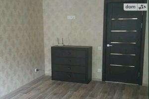 Сдается в аренду 2-комнатная квартира 48 кв. м в Николаеве