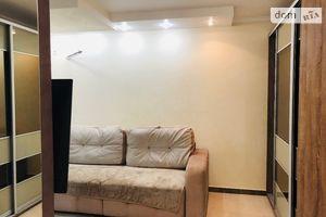 Сдается в аренду 1-комнатная квартира 50 кв. м в Ивано-Франковске